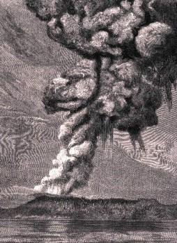 сочинения гегель философия истории 1994 г бесплатно